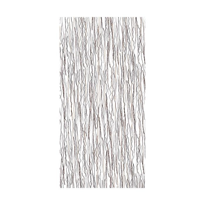 Curly Willow Translucent Panel