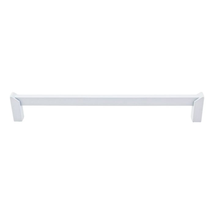 Sanctuary Ii Appliance Pull White