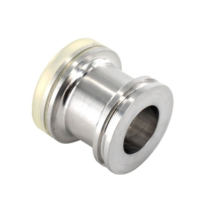 Replacement Valve For Air Hammer