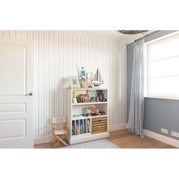 Orac Decor Baseboard Moulding, Primed White  Length: 78-3/4