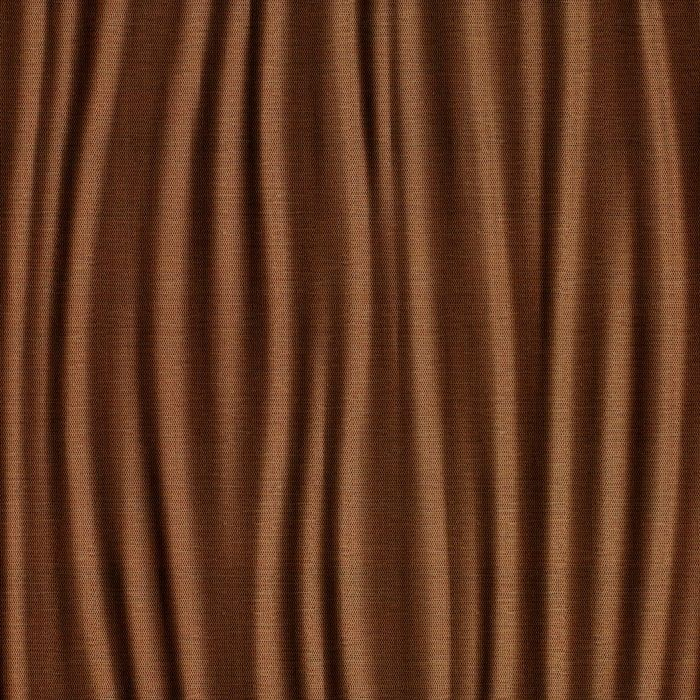 10' Wide x 4' Long Kalahari Pattern Linen Chocolate Finish Thermoplastic Flexlam Wall Panel