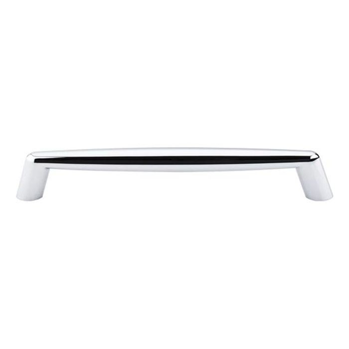 Rung Appliance Pull Polished Chrome