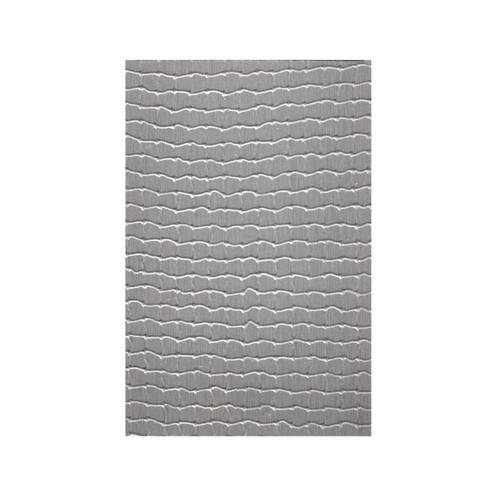 "4' High x 8' Wide - .035"" Thick Mesh MetLam Sheet"