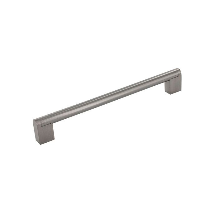 "14mm Dia. Stainless Steel Pull 224mm Cc(8.82"") 238mm(9.92"") L"