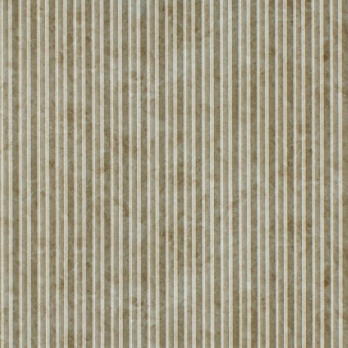 10' Wide x 4' Long Ridges Pattern Travertine Finish Thermoplastic Flexlam Wall Panel