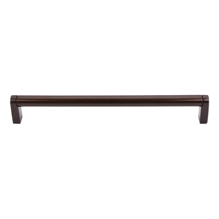 Pennington Bar Pull Oil Rubbed Bronze