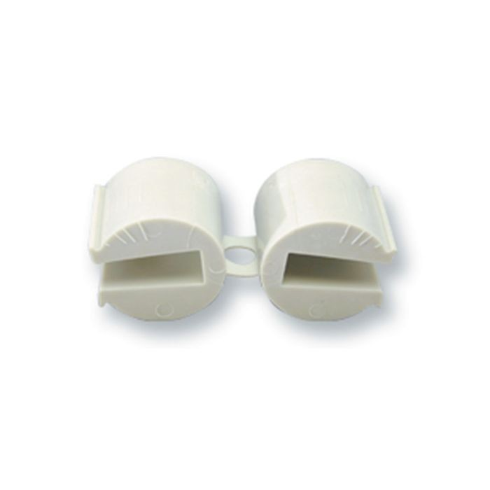 "1/2"" Insert Pair for Super Klem"