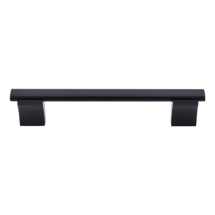 Wellington Bar Pull Flat Black