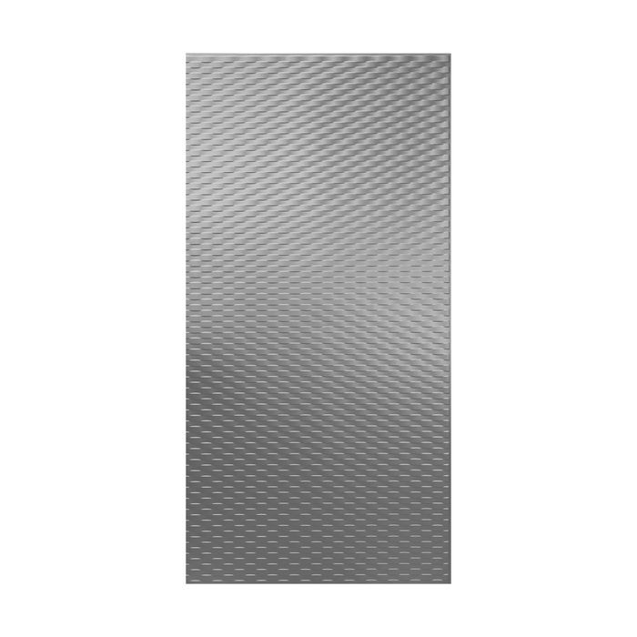 FlexLam 3D Wall Panel | Weave Pattern