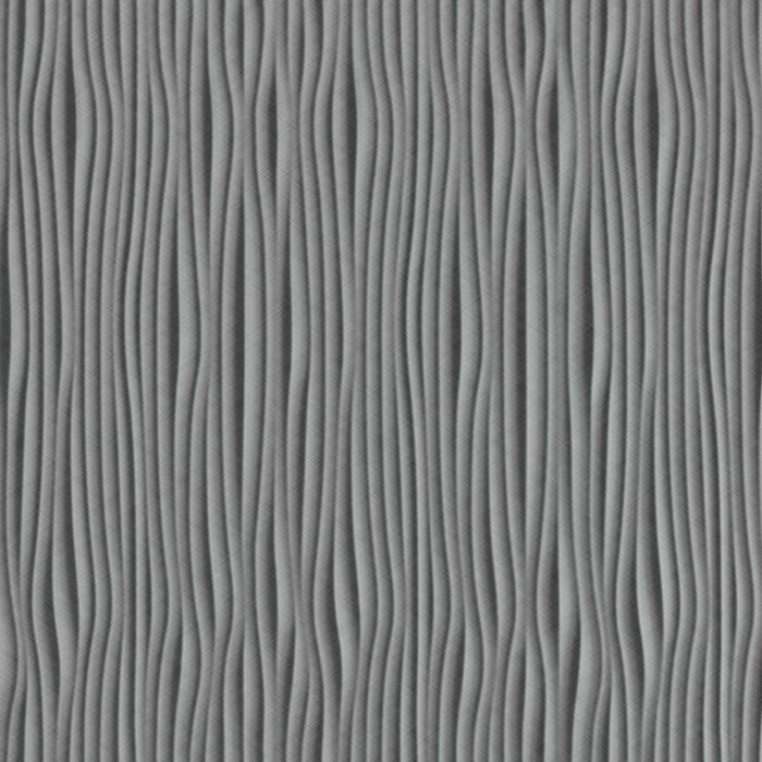 10' Wide x 4' Long Gobi Pattern Diamond Brushed Vertical Finish Thermoplastic Flexlam Wall Panel