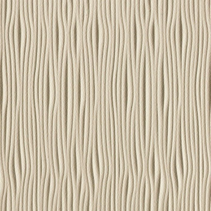 10' Wide x 4' Long Gobi Pattern Almond Finish Vertical Thermoplastic FlexLam Wall Panel