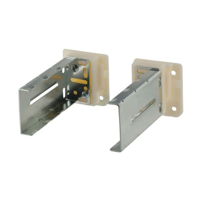 Rear Mounting Bracket for OI-5403 Series Drawer Slides