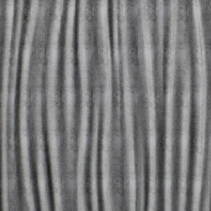FlexLam 3D Wall Panel | 4ft W x 10ft H | Kalahari Pattern | Crosshatch Silver Finish