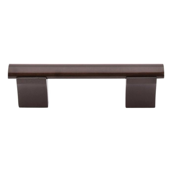 Wellington Bar Pull Oil Rubbed Bronze