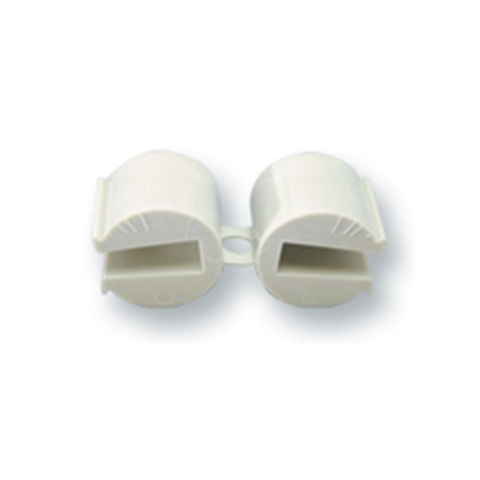 "1/8"" Insert Pair for Mini Klem"