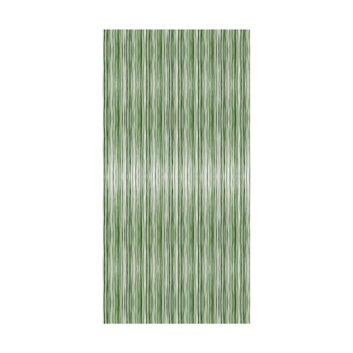 Spring Grass Translucent Panel