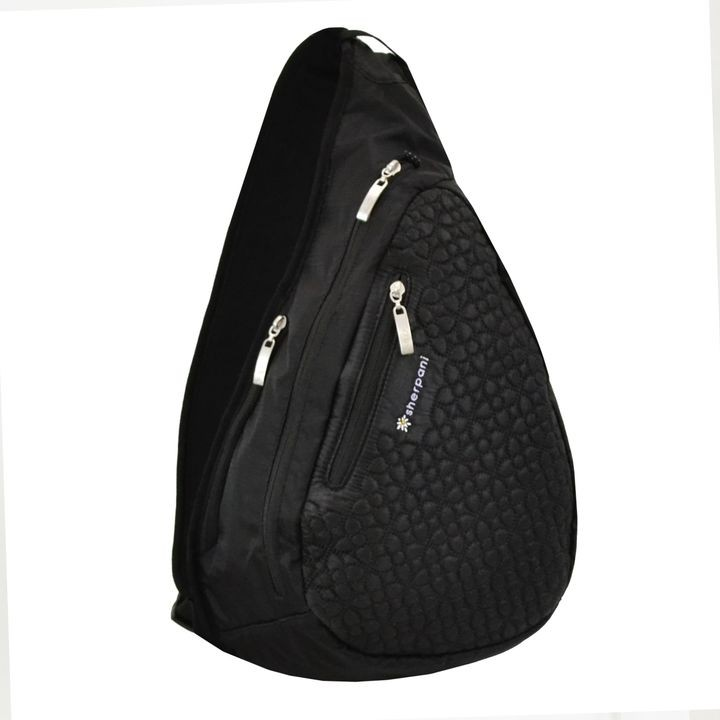 Light Effect Esprit LE Sling Backpack