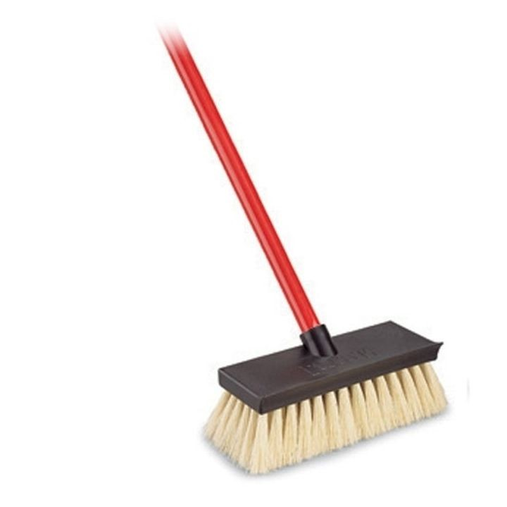 Roofing Brush