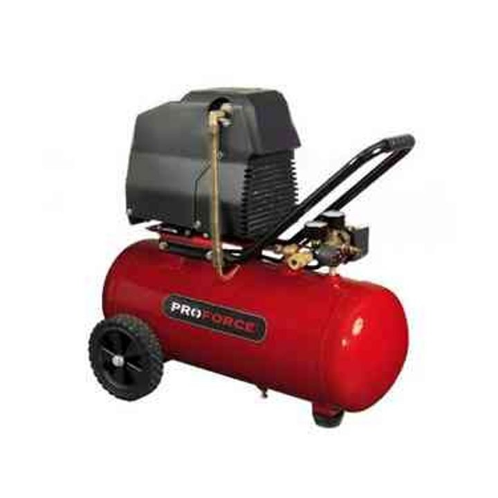 7 Gallon Direct Drive Air Compressor