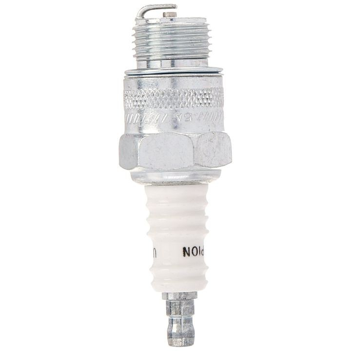 (555) UD16 Traditional Spark Plug, Pack of 1
