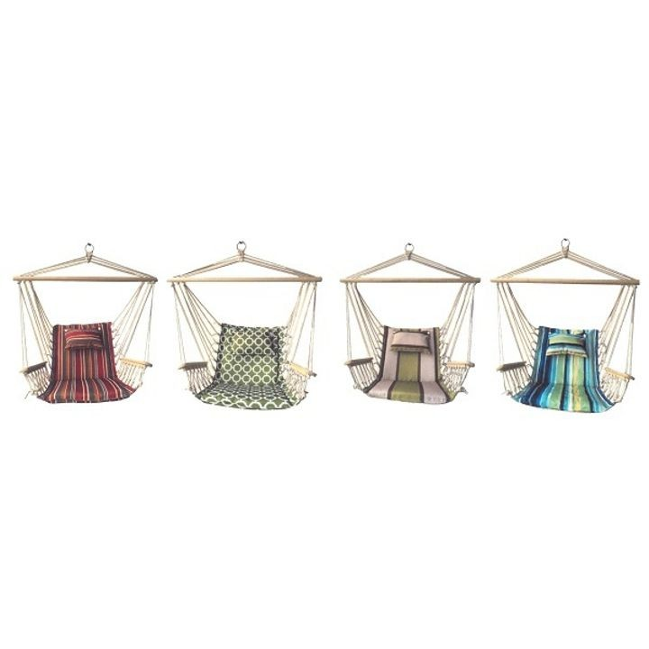 Hammock Chair - Assorted