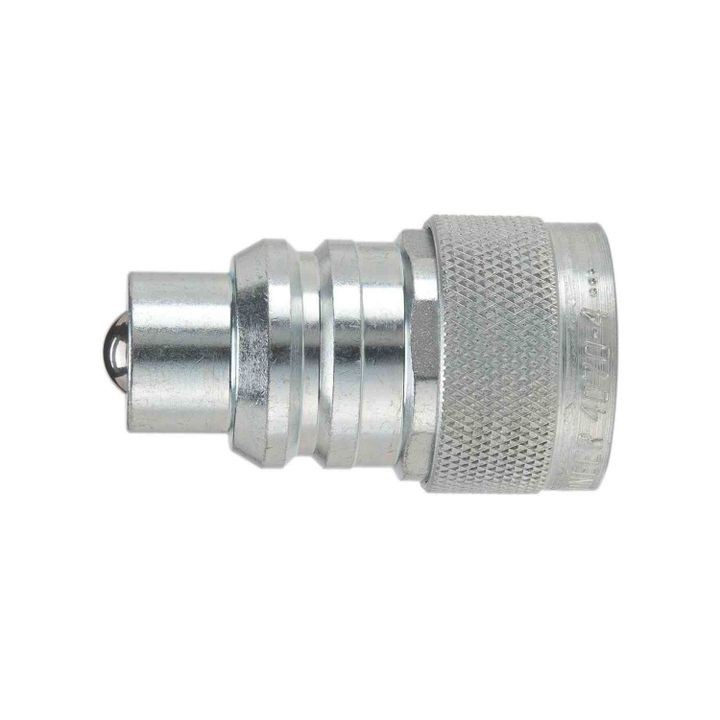 Valu-Pack Quick Coupling Adapter