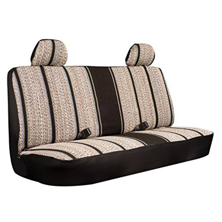 Seat Covers For Trucks >> Allison Rough N Ready Large Truck Bench Seat Cover