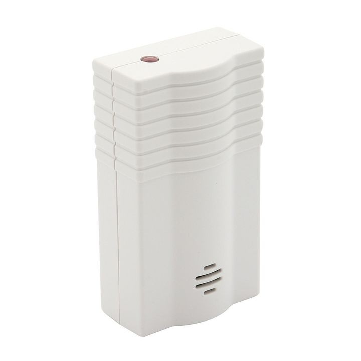 Pest-A-Cator Magentic Insect & Rodent Repeller