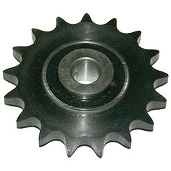 Roller Chain Idler Sprocket