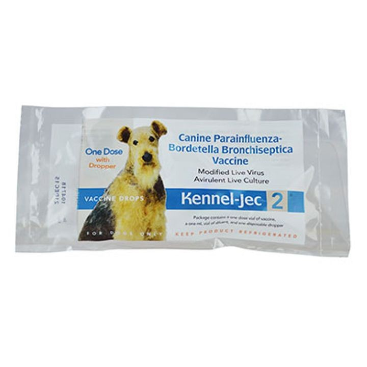 Kennel-Jec 2