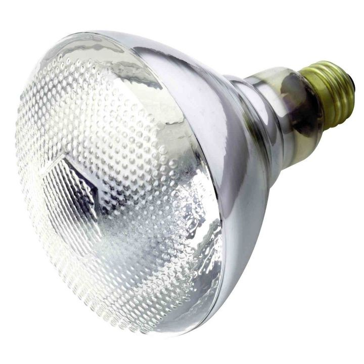 High Efficiency Light Bulb Theisen S Home Auto