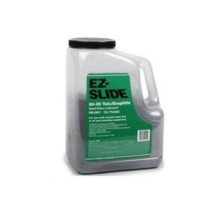 EZ-Slide Talc Graphite