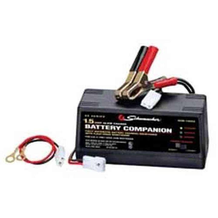 1.5 Amp Companion Battery Charger