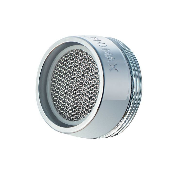 Low Lead Male Faucet Aerator