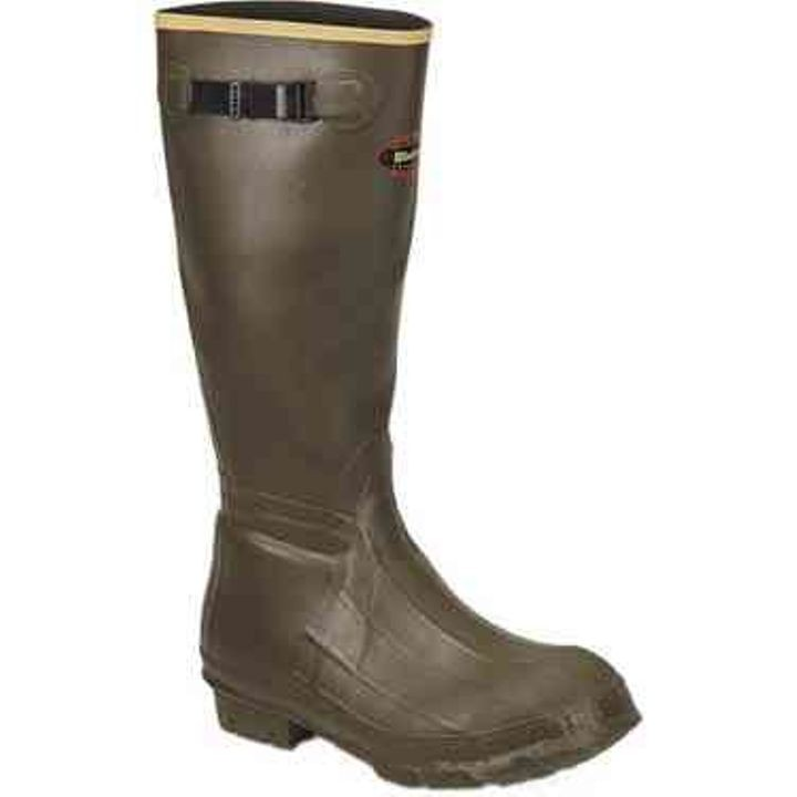 Men's Burly Classic Hunting Boot