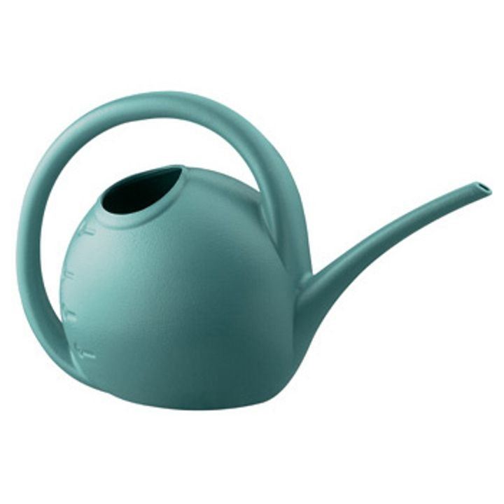1 Gallon Instablue Watering Can