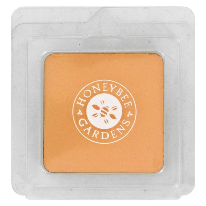 Pressed Mineral Powder Supernatural 0.26 Oz
