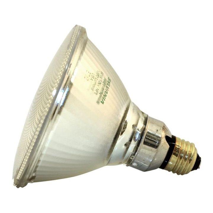 60 Watt Par 38 Capsylite Halogen Flood Light Bulb