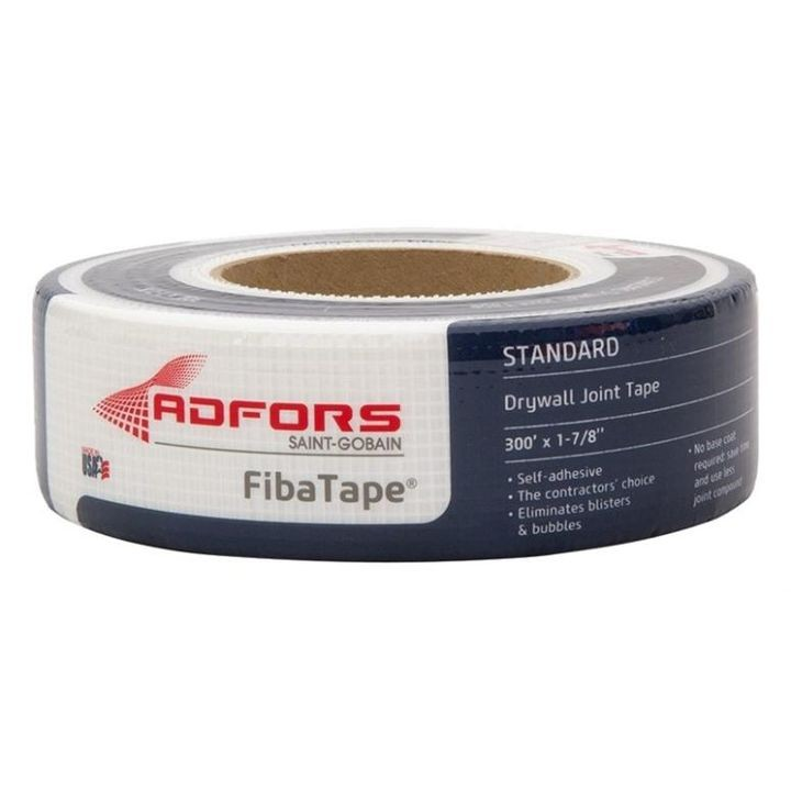 1.9X 300 Inch Fiber Glass Tape