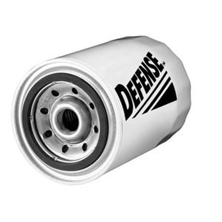 Defense Oil Filter