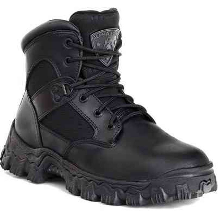 Men's Alphaforce Duty Boot