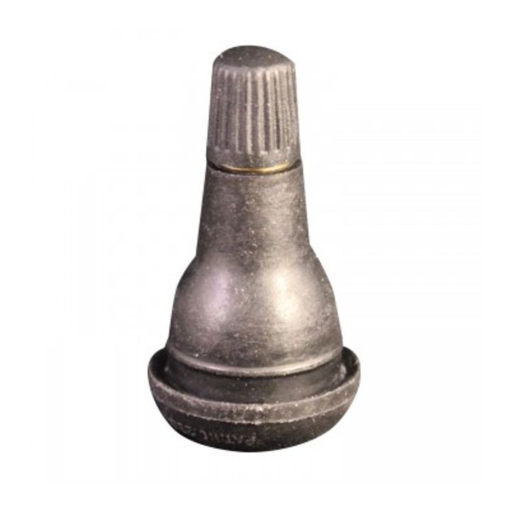 "1 1/4"" Tubeless Tire Valve"