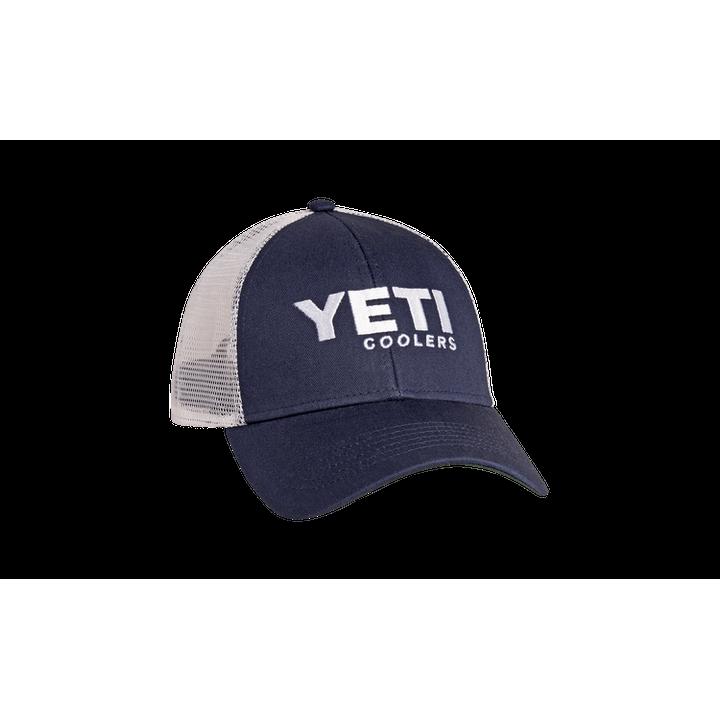 700ad7c0bbc97 Men s Traditional Trucker Hat
