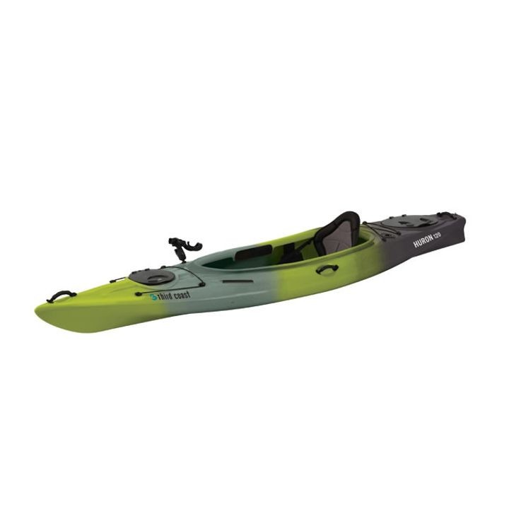 Huron 120 Sit in Kayak