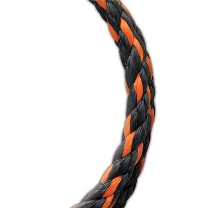 Twisted Poly Truck Rope