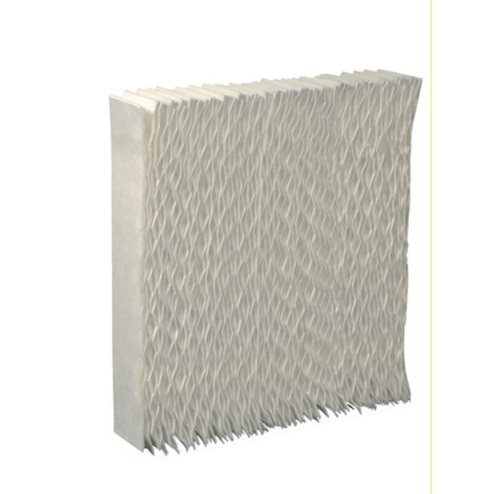 Humidifier Filter For E27 Models