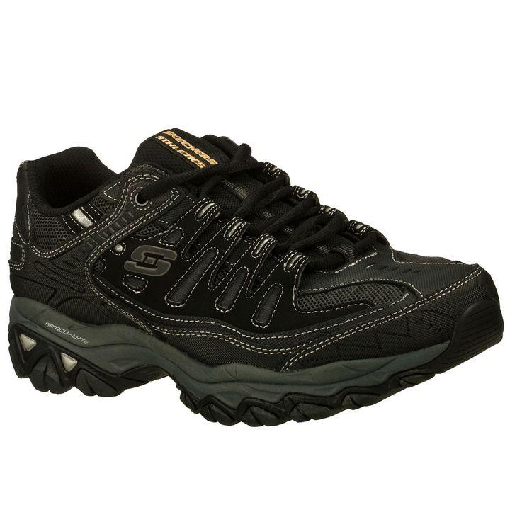 58e571837f92e Men's After Burn - Memory Fit Sneaker | Theisen's Home & Auto