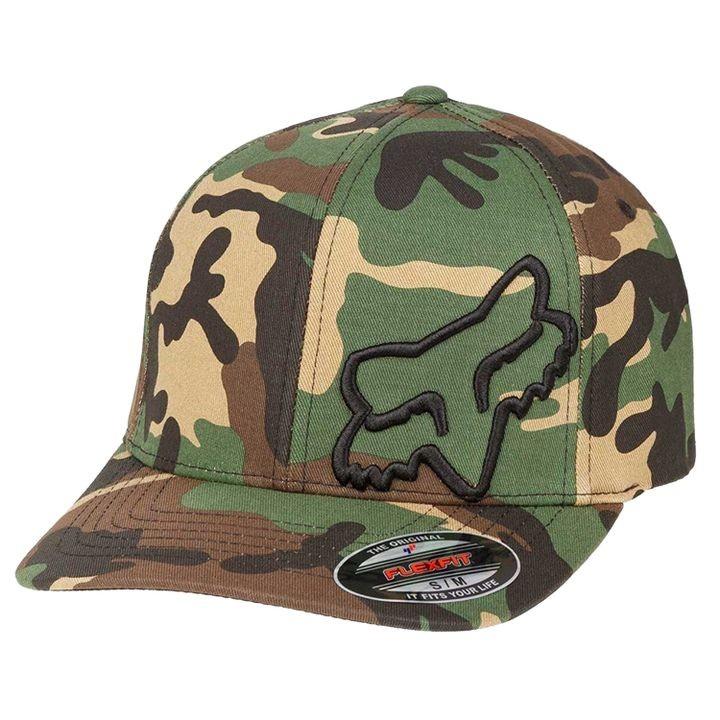da387b3258dbe Men s Flex 45 Flexfit Hat