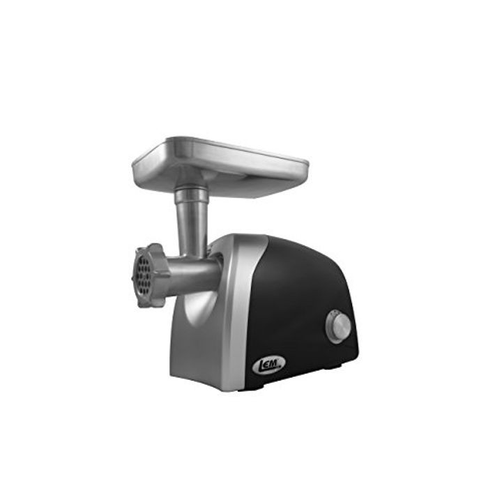#8 575 Watt Electric Countertop Meat Grinder