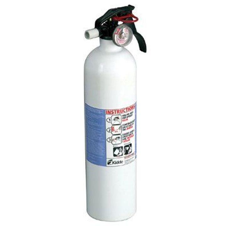 Kitchen Fire Extinguisher   Theisen\'s Home & Auto
